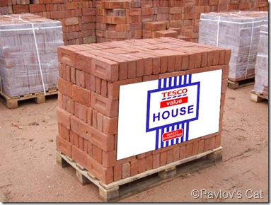 tesco_bricks