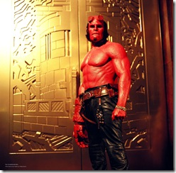 Hellboy-photo_23_hires