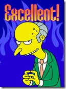 mr-burns-excellent