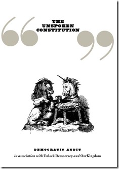 unspoken_constitution