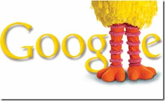 Google-doodle-Sesame-St-001