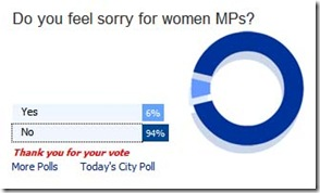 women_mps