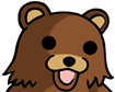 pedobear_bottom