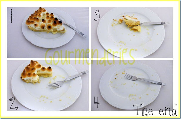 Lemon Pie1blog