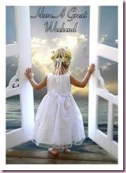 good_weekend_031
