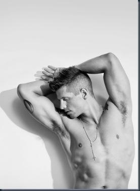Fernando_Fernandes_Hot_Brazilian_Model_010