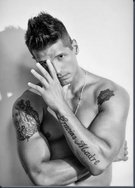 Fernando_Fernandes_Hot_Brazilian_Model_01