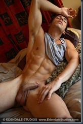 Kristoffer_Ryan-Edendale6