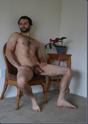 David Chase1