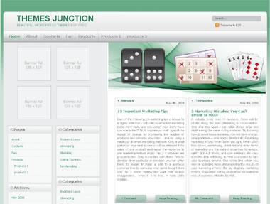Casino Blog 5