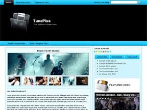 TunePlus