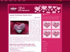 ValeRomance