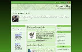 Finance Mag