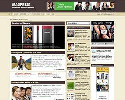 FutuPress