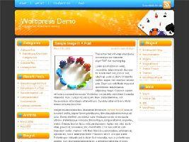SW Poker4
