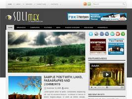 SoliMex