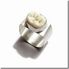 teeth_jewelry_05