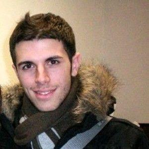 Mattia Norbiato