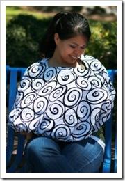 Black-Swirl-Nursing-Cover-2-200x300