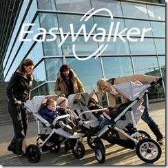 easywalker banner 2
