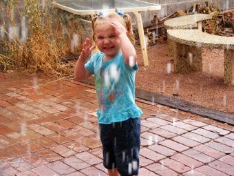 Rain 10