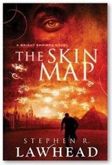 skin-map4