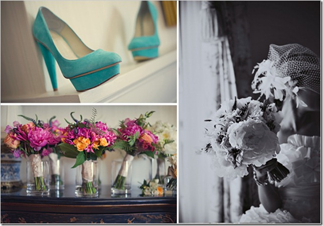teal_wedding_shoes