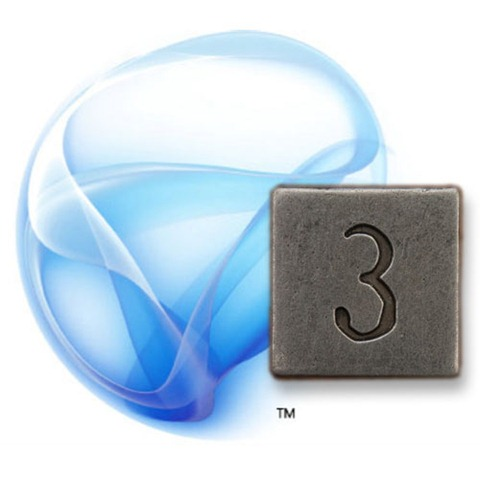 silverlight3coming