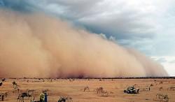 Sand storm.jpg