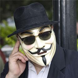 anonymous_spy