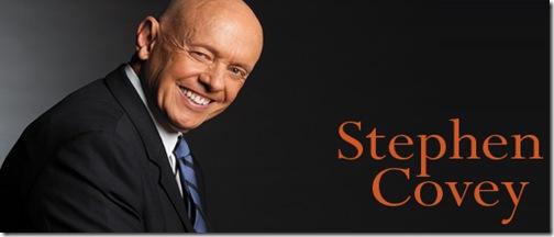 Stephen-Covey-Wisdom2