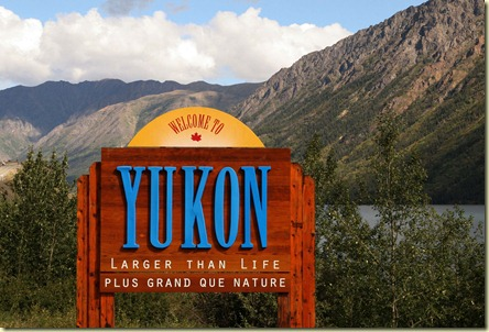 Skagway excursion into the Yukon (45) copy copy