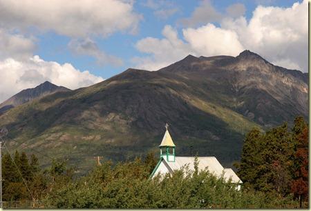 Skagway excursion into the Yukon (41) copy