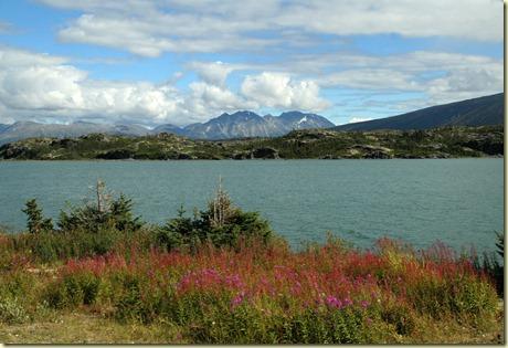 Skagway excursion into the Yukon copy