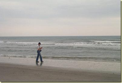 DCP_4127-cocoa beach