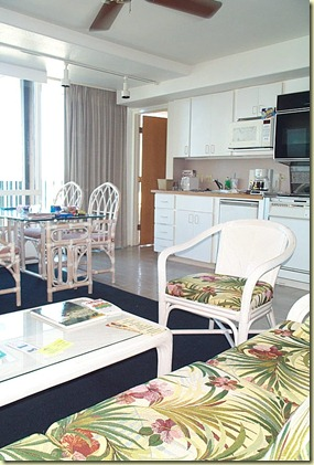 Dcp_4728-livingroom