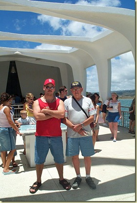 DCP_5179-dad and sean on arizona memorial