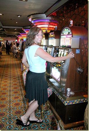 Img_0011-angie at the slot machines