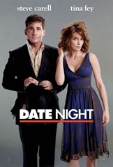 date_night_movie_poster_steve_carell_tina_fey_01