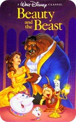 beauty_and_the_beast_1