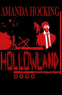 Hollowland_-_Bright
