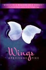 wings-aprilynne-pike