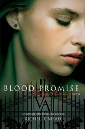 blood_promise