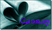 Cassay Sig