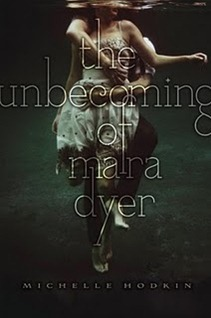 The_Unbecoming_of_Mara_Dyer_HR