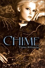 Chime_cover