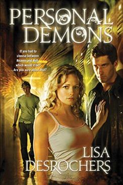 personal-demons-200