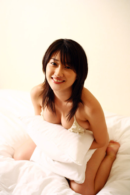 Mikie Hara, Japanese actress idol 214_324429_1d0d4a0261e42a4.jpg