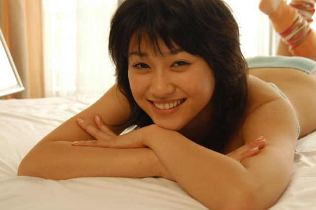 Mikie Hara, Japanese actress idol 214_324429_5c74bc0c1e2e5a9.jpg
