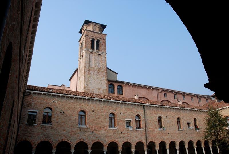 Convento_s_cosma_06.jpg